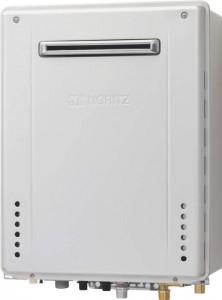 GT-C2462PAWX_BL エコジョーズ