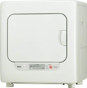 RDT-30A_S 乾太くん