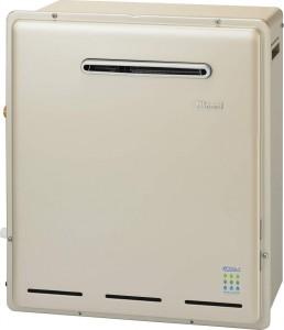 RUF-E2405AG(A) エコジョーズ