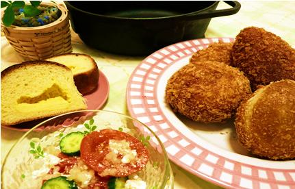 recipe_curry_001