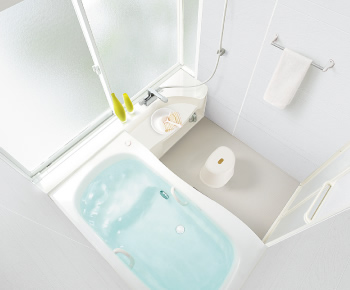 bathroom_kinou1