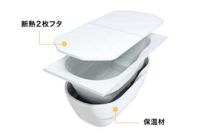bathroom_kinou6