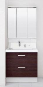 AR2FH-755SY 洗面化粧台