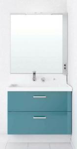 AR2FH-905SY 洗面化粧台