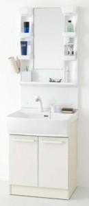 LSAB-60AWN1B 洗面化粧台