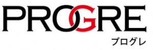 PROGRE logo