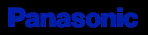 パナソニック ロゴ