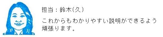 19.8.2開p51k アンケートはがき