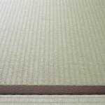 床暖房用うす畳