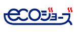 ecojozu_logo_m