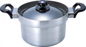 RTR-300D1 炊飯鍋