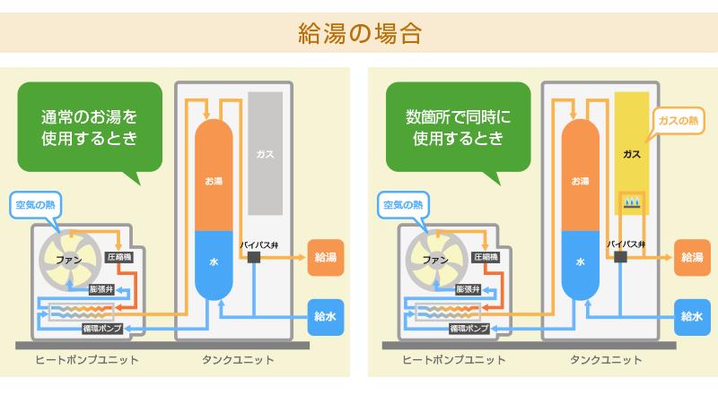 ecoone_info01 エコワン