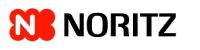 ノーリツ ロゴ