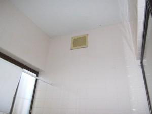浴室暖房乾燥機 ドライホット