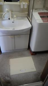 リフォーム 洗面所