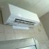 浴室衣類暖房乾燥機